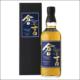Kurayoshi 8 Años Pure Malt Matsui - La Bodega Roja. Bebidas Premium