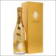 Louis Roederer Cristal 2004 - La Bodega Roja. Bebidas Premium.