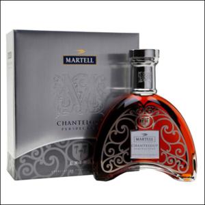 Martell Chanteloup - La Bodega Roja. Bebidas Premium al mejor precio.