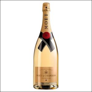 Moët & Chandon Bright Night 6 litros - La Bodega Roja. Bebidas Premium.