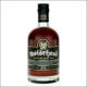 Ron Motorhead Premium Dark Rum - La Bodega Roja. Bebidas Premium.