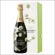 Perrier Jouet Belle Epoque Brut 2012 - La Bodega Roja. Bebidas Premium.