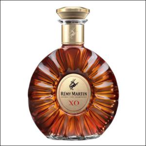 Remy Martin XO-1L - La Bodega Roja. Bebidas Premium al mejor precio.