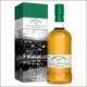 Tobermory 12 Años Isle Of Mull - La Bodega Roja. Bebidas Premium.