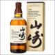 Yamazaki Distiller's Reserve - La Bodega Roja. Bebidas Premium