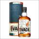 WhiskyEvade Single Malt - La Bodega Roja. Bebidas Premium