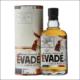 Whisky Evade Single Malt Peated - La Bodega Roja. Bebidas Premium