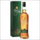 Whisky Paul John Classic Select Cask Single Malt - La Bodega Roja.