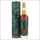 Whisky Peats Beats 34 Años Cognac Cask - La Bodega Roja.