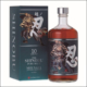 Whisky Shinobu 10 Años Mizunara OAK Finish - La Bodega Roja.
