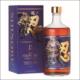 Whisky Shinobu 15 Años Mizunara OAK Finish - La Bodega Roja.
