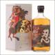 Whisky Shinobu Mizunara OAK - La Bodega Roja. Bebidas Premium.