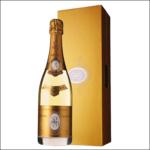 Louis Roederer Cristal 2005 - La Bodega Roja. Bebidas Premium.