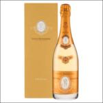 Louis Roederer Cristal Brut 2012 - La Bodega Roja. Bebidas Premium.